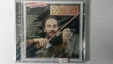FARINA PIERGIORGIO ALBUM OMONIMO BE BOP A LULA LUCILLE CD SEALED