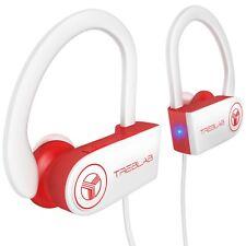 Treblab Xr100 Écouteurs Bluetooth Oreillette sans fil Stéréo Ipx4 Casque