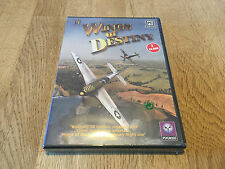 Wings of Destiny PC Game