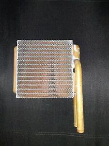 Ready Aire 398016 Brass HVAC Heater Core