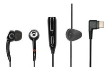 Kit Piéton Main Libre Stéréo (intra auriculaire) ~ Samsung E250 / E250i / D800