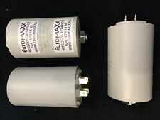 30uF 1200VDC Electric Fence Capacitor