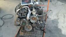 Plete Engines For Mercedesbenz 190e Sale Ebay. 1992 1990 Mercedesbenz 190e Engine Block Code 103942 Mileage 153k. Mercedes Benz. 85 Mercedes Benz 190e Engine Coolant Diagram At Scoala.co