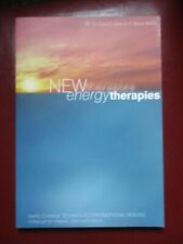 Lake / Wells : NEW energy therapies 0957938616
