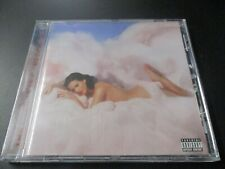 """CD """"KATY PERRY : TEENAGE DREAM (THE COMPLETE CONFECTION)"""""""