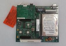 NEC VMS(4)- U10 ETU 2060 FOR  NEC KTS ONLY