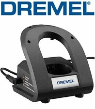DREMEL Battery Charger (To Fit: DREMEL 8050-35 MICRO Cordless Tool) (7.2V-Li)