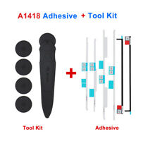 "LCD Adhesive Strips Tape Opening Wheel Tools For iMac A1418 21""21.5"" A1419 27"""