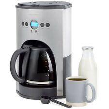 Andrew James Coffee Machines For Sale Ebay