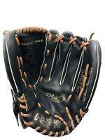 "RAWLINGS RBG36BW The Gold Glove Co Mark Of A Pro 12.5"" Fastback BaseballGloveRHT"