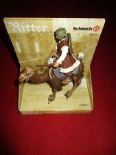 Schleich® 70041 Reiter auf Dromedar NEU OVP