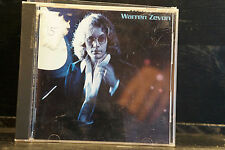 Warren Zevon - Same