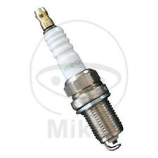 Champion Spark Plug Spark Plug rc9yc4 oe039/t10