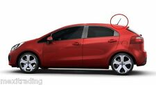 Kia Rio Hatchback 5DR 2012-2014  Roof Antenna Pole 18CM AM/FM 96215 2P000