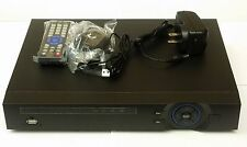 HD-CVI Hybrid DVR 4 Channel 1080p 720p HDCVI Analog IP DVR CVR 1MP 2MP Dahua