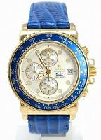 Orologio Breil Z630 diver watch diving clock very rare reloy sub horloge reloj