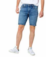 Shorts coton Levi's pour homme