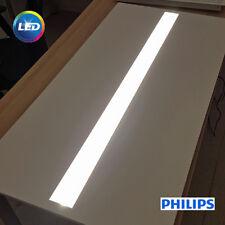 ORIGINALE PHILIPS LED einlegeleuchte Plafoniera GRIGLIA soffitto/ESTREMO BUONA