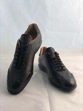 Santoni Mens Sneaker