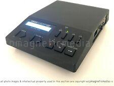 Plug & Play USB Floppy drive emulator for Yamaha MDF2 Midi Data Filer  + 16GB