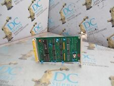 SQUARE D STARKSTROM S-MC 7818 CA/B 3635013 BS ARITHMETIC PROCESSOR CARD MODULE