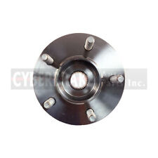 H515031 Front Wheel Bearing and Hub Assembly