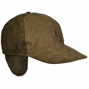 Percussion Grandnord Baseball Cap Country Shooting Hunting Fishing Hat