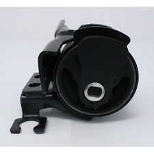 Engine Mount-XLS, GAS, DOHC, Auto Trans, Natural, 4 Door, Sport Utility
