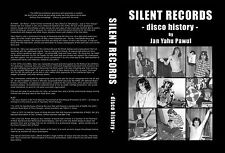 DISCO & DJ HISTORY (in english) BEST & BIGGEST BOOK EVER !! (over 4GB content)
