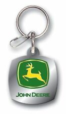 Other John Deere Collectibles