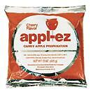 Candy Apple Mix Cherry #4144 Concentrate for Candy Apples One Case