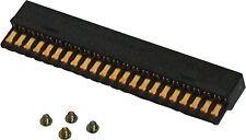 Dell Latitude D610 D800 D810 Hard Drive/Disk Connector
