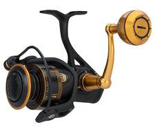 Penn Slammer III 4500 IPX6 Sealed System Spinning Fishing Reel - SLAIII4500