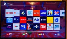 "Sony Bravia KD-49XE7003 49"" 2160p UHD LED LCD Internet TV"