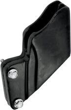 Moose REAR Chain Guide Slider for Honda TRX 450 R 04-13 Black