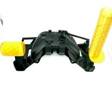 Xbox One Controller Attachments Joystick and Throttle For Flight Sim MSFS 2020