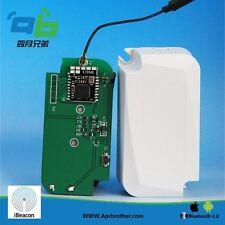 10 pcs Bluetooth 4.0 BLE April Beacon 227A with iBeacon & Eddystone technology