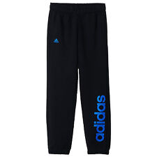 adidas Boys' Fitness Clothing for Children
