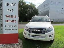 4-Wheel Drive Manual 0 Commercial Vans & Pickups