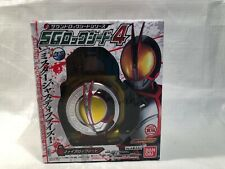 NEW Kamen Rider Masked Rider FAIZ Lockseed USA SELLER