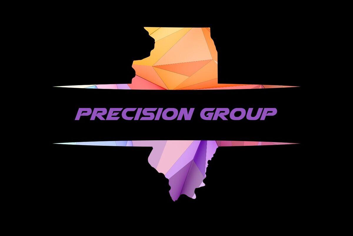 Infinity Precision # 815-319-0469