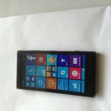 Nokia Lumia 830 (Unlocked) 16GB