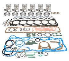 CATERPILLAR CAT 3046 NATURALLY ASPIRATED DIRECT INJECTION ENGINE KIT B128-2952