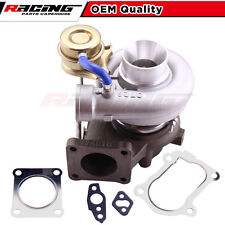 for 86-92 TOYOTA SUPRA 3.0L 7MGTE MK3 CT26 Turbo Turbocharger 17201-42020 New