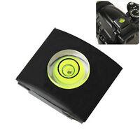 Hot Shoe Protector Cover Bubble Accessory for most DSLR / SLR Camera Canon Nikon
