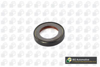 Differential / Driveshaft Seal fits CITROEN Outlet BGA Top Quality Replacement