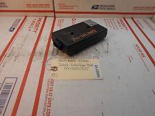 08-10 Mercedes C-class Ipod interface module 0048270345  NH0712