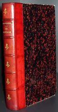 BROUARDEL: Le mariage - Nullité, divorce, grossesse, accouchement / 1900