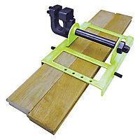 TIMBER TUFF Lumber Cutting Guide, TMW-56