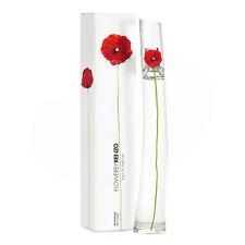 Flower 100ml EDP by Kenzo (Womens)